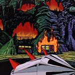 The Wrath of Dark Kat - Image 578 of 924