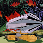 The Wrath of Dark Kat - Image 579 of 924