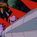 The Wrath of Dark Kat - Image 582 of 924