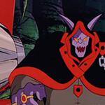 The Wrath of Dark Kat - Image 588 of 924