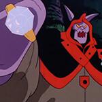 The Wrath of Dark Kat - Image 590 of 924