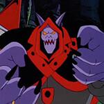 The Wrath of Dark Kat - Image 598 of 924