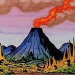 The Wrath of Dark Kat - Image 599 of 924