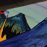 The Wrath of Dark Kat - Image 604 of 924