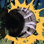 The Wrath of Dark Kat - Image 619 of 924