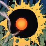 The Wrath of Dark Kat - Image 620 of 924