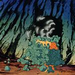 The Wrath of Dark Kat - Image 622 of 924