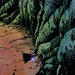 The Wrath of Dark Kat - Image 624 of 924
