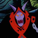 The Wrath of Dark Kat - Image 635 of 924