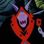 The Wrath of Dark Kat - Image 636 of 924