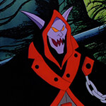 The Wrath of Dark Kat - Image 637 of 924