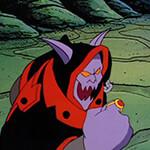 The Wrath of Dark Kat - Image 640 of 924