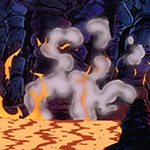 The Wrath of Dark Kat - Image 653 of 924