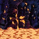 The Wrath of Dark Kat - Image 654 of 924