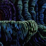 The Wrath of Dark Kat - Image 669 of 924