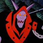 The Wrath of Dark Kat - Image 677 of 924