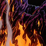 The Wrath of Dark Kat - Image 679 of 924