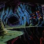 The Wrath of Dark Kat - Image 686 of 924
