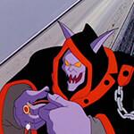 The Wrath of Dark Kat - Image 702 of 924