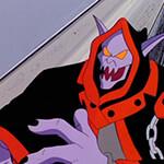 The Wrath of Dark Kat - Image 703 of 924