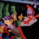 The Wrath of Dark Kat - Image 709 of 924