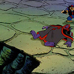 The Wrath of Dark Kat - Image 720 of 924