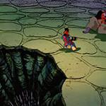 The Wrath of Dark Kat - Image 723 of 924
