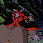 The Wrath of Dark Kat - Image 726 of 924