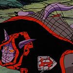 The Wrath of Dark Kat - Image 727 of 924