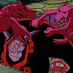 The Wrath of Dark Kat - Image 728 of 924