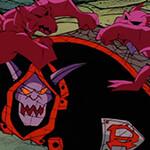 The Wrath of Dark Kat - Image 729 of 924