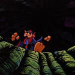 The Wrath of Dark Kat - Image 731 of 924