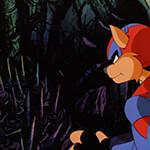 The Wrath of Dark Kat - Image 732 of 924