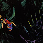 The Wrath of Dark Kat - Image 733 of 924