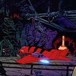 The Wrath of Dark Kat - Image 739 of 924
