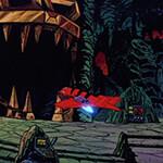 The Wrath of Dark Kat - Image 740 of 924