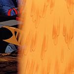 The Wrath of Dark Kat - Image 743 of 924