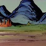 The Wrath of Dark Kat - Image 749 of 924
