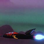 The Wrath of Dark Kat - Image 780 of 924