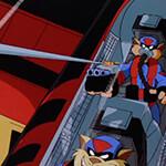 The Wrath of Dark Kat - Image 788 of 924