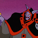 The Wrath of Dark Kat - Image 791 of 924