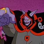 The Wrath of Dark Kat - Image 792 of 924