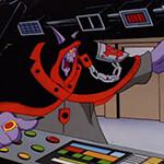 The Wrath of Dark Kat - Image 800 of 924