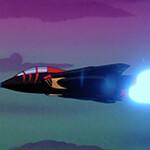 The Wrath of Dark Kat - Image 812 of 924