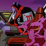 The Wrath of Dark Kat - Image 814 of 924