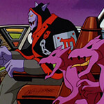 The Wrath of Dark Kat - Image 815 of 924