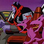 The Wrath of Dark Kat - Image 816 of 924