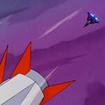The Wrath of Dark Kat - Image 819 of 924