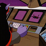 The Wrath of Dark Kat - Image 842 of 924