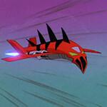 The Wrath of Dark Kat - Image 843 of 924